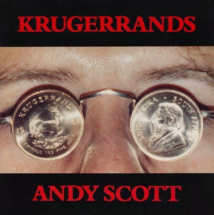http://www.musicstack.com/album/andy+scott/krugerrands
