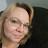 Susan Lewis avatar image