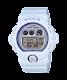 Casio Baby G : BG-6902