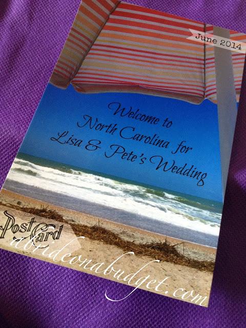 wedding-welcome-bags