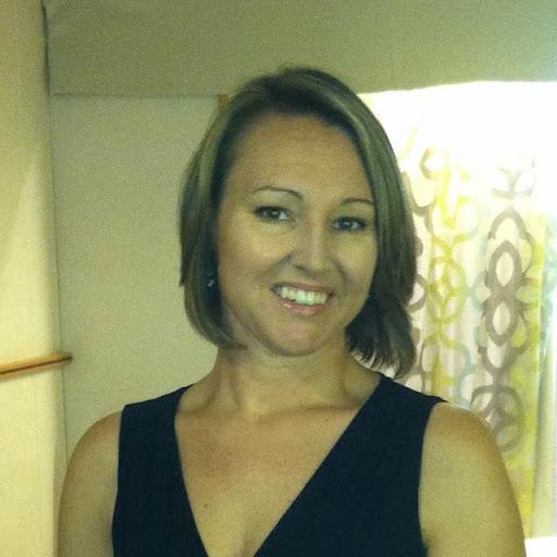 Kean University Address >> Ann Lyons - Address, Phone Number, Public Records   Radaris