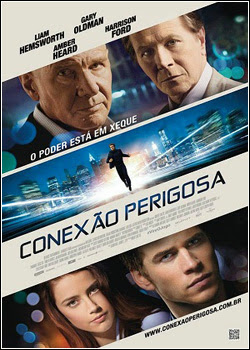 filmes Download   Conexão Perigosa – 720p BRRip Dual Audio