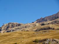 Station de l'Alpe d'Huez