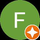 Flam F.,AutoDir