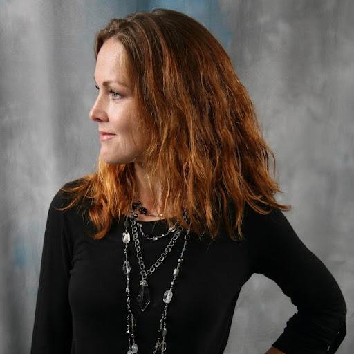 Lori Kehoe