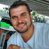 Marcio Costa Saraiva
