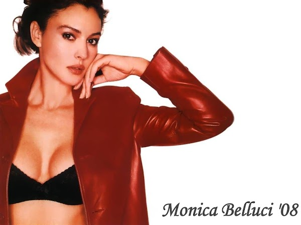 Monica Belluci part 10:picasa0