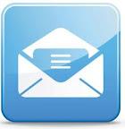 Email principal   <script type='text/javascript'>  <!--  var prefix = 'ma' + 'il' + 'to';  var path = 'hr' + 'ef' + '=';  var addy79916 = 'registro' + '@';  addy79916 = addy79916 + 'ayuntamientojun' + '.' + 'org';  document.write('<a ' + path + '\'' + prefix + ':' + addy79916 + '\'>');  document.write(addy79916);  document.write('<\/a>');  //-->\n </script><script type='text/javascript'>  <!--  document.write('<span style=\'display: none;\'>');  //-->  </script>Esta dirección de correo electrónico está protegida contra spambots. Usted necesita tener Javascript activado para poder verla.  <script type='text/javascript'>  <!--  document.write('</');  document.write('span>');  //-->  </script>