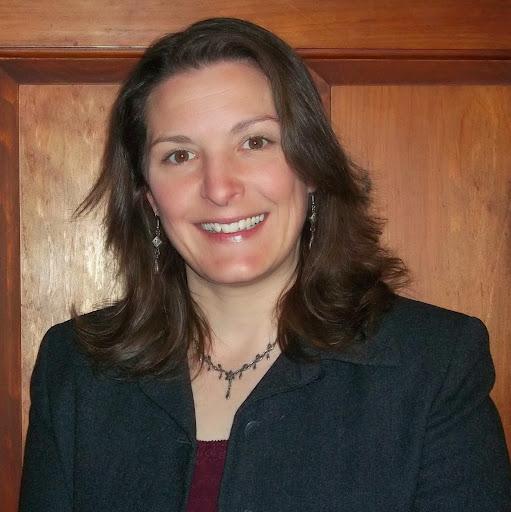 Gloria Bruce