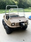 max , 1999 argo , 6x6 amphibious atv low hrs , mint , extra\'s needs nothing!!