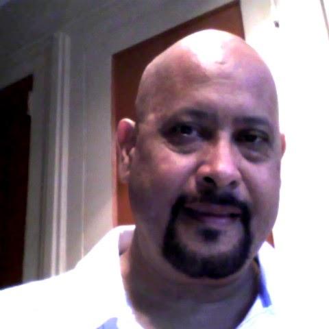 Ricardo Melendez