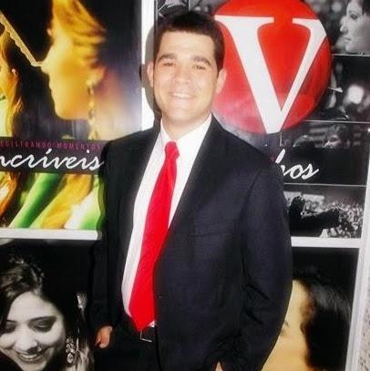 Phillipe Pacheco