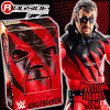 Ringside Collectibles - WrestlingFigures.com