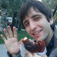 Utku Norman's avatar
