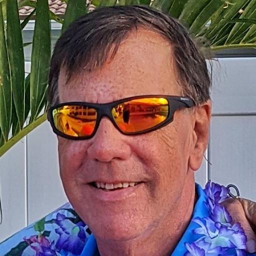 Barry Fuller
