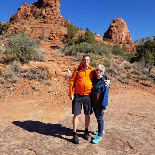 Lisa Zimmerman