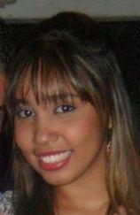 Daniela Johnson