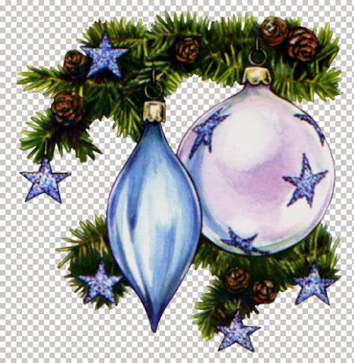 nonny-christmas2006-AP_Picturel_kerststukjes01.jpg