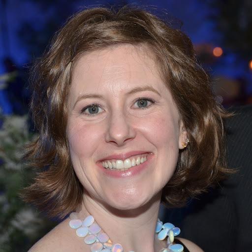 Anne Feder