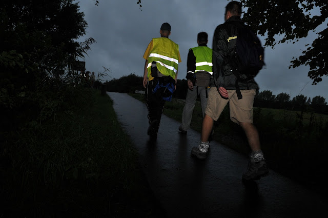 "110km ""Van Z tot Z"" (NL): 9-10/09/2011 DSC_0906"