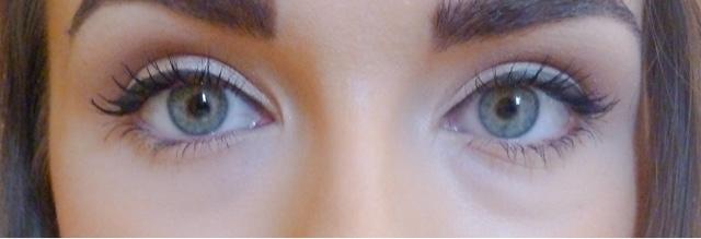 Stroke of Light Under Eye Concealer by bareMinerals #17