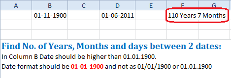 [Image: find+years+months+dates+between+2+dates.png]