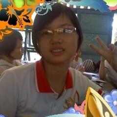 Tuyen Pham Photo 26