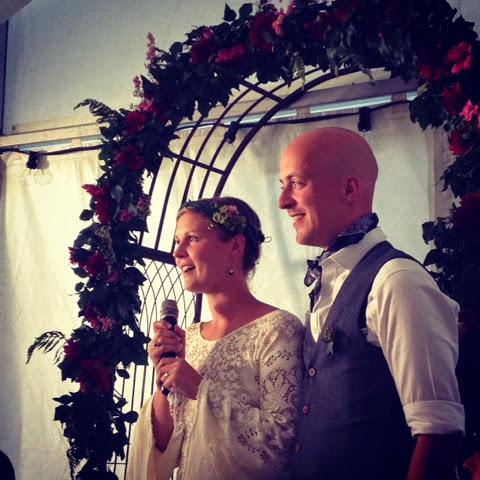 Dejting for gifta nynashamn