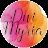 dwi myria avatar image