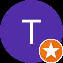 Theodoros Tzamalis