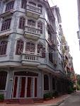 Mua bán nhà  Cầu Giấy, Ngõ 105 Nguyễn Phong Sắc, Chính chủ, Giá Thỏa thuận, Anh Hiền, ĐT 0913340696