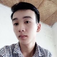 Profile picture of Nghia_Dinh