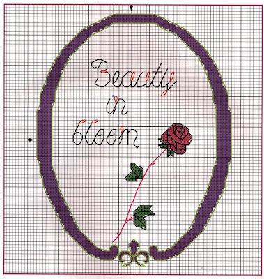 Grafico De Ponto Cruz Uma Coroa Princesa Wallpapers Real