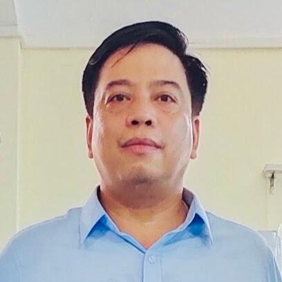 Long Phan Photo 16