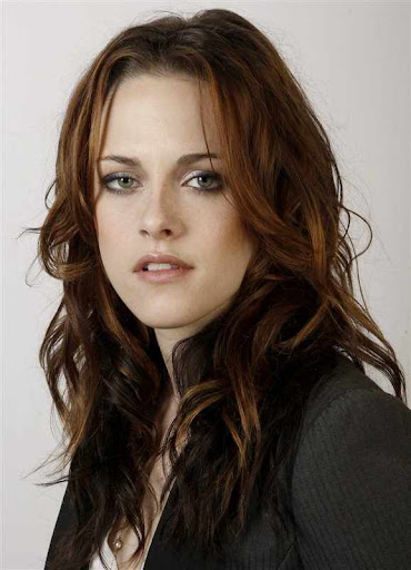 kristen Stewart Hairstyles, Long Hairstyle 2011, Hairstyle 2011, New Long Hairstyle 2011, Celebrity Long Hairstyles 2043