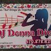 Donna Trusky