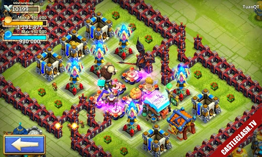 castle clash moltanica, castle clash fire dragon, moltanica castle clash, moltanica hero,fire dragon castle clash,castle clash moltanica hero,legendary moltanica hero,castle clash dragon hero,dragon hero moltanica