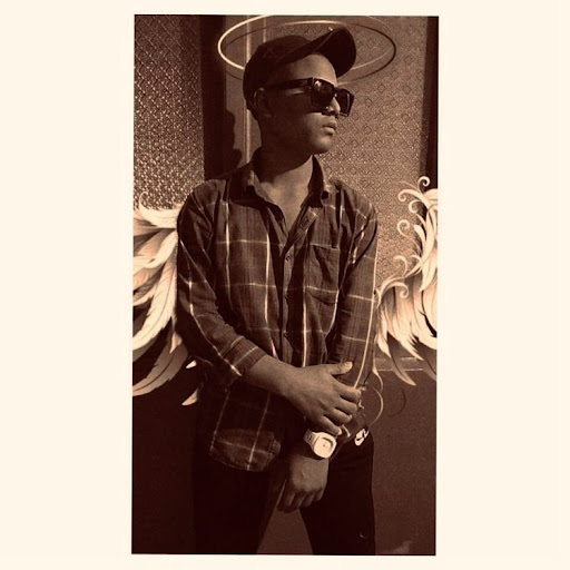 Parth Vyas Photo 13