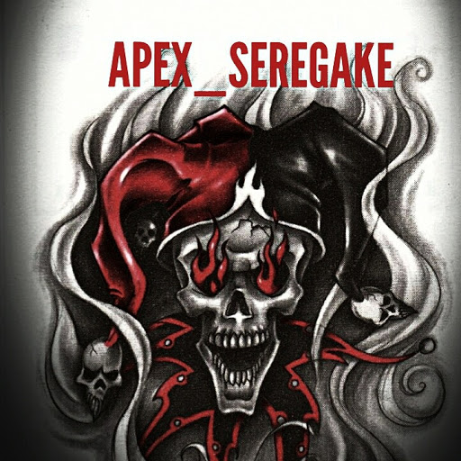 Apex Seregake review
