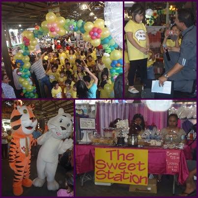 events, children, children learning, educational activities for children, Junior Preneur