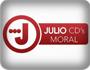 JULIO CDS