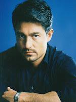 Fernando Colunga en la actualidad es el actor más cotizado en el ...