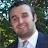 Duncan Frostick avatar image