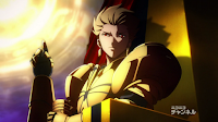 Fate/Zero 2 First Impressions Screenshot 3