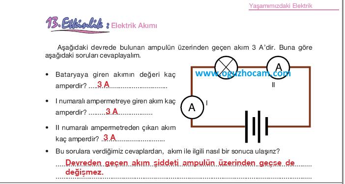 sayfa+71+-13.etkinlik.png (702×374)