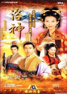 Huyền Thoại Bắt Đầu - Where The Legend Begin - 2002