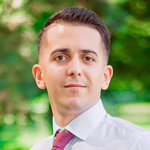 Roman Tyschenko review