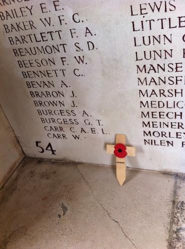 14 18 Ypres