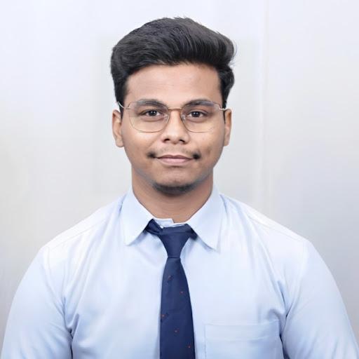 Prasanta Chanda's image