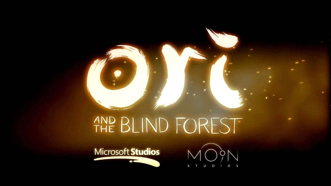 ori-and-the-blind-forest-codex,Ori and the Blind Forest-CODEX,free download games for pc, Link direct, Repack, blackbox, reloaded, high speed, cracked, funny games, game hay, offline game, online game